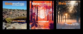 Metamorfose magazine